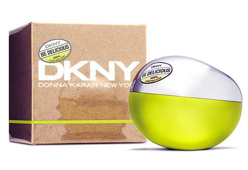 http://www.rwae3-perfume.com/images/detailed/0/DKNY_Be_Delicious.jpg